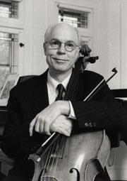 Hans Jorgen Jensen
