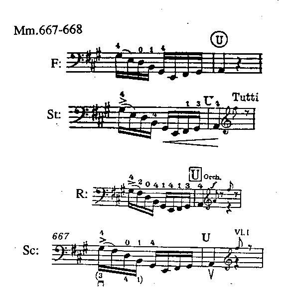 brinton smith thesis 145 brinton lake road suite 300 glen mills, pa 19342-1285.